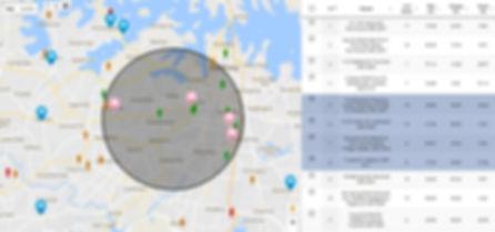 Store map.jpg