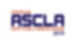 ASCLA 2019 Logo_space.png
