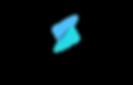 adiona logo_black_space.png