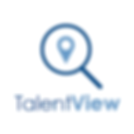 talentviewlogo3.png