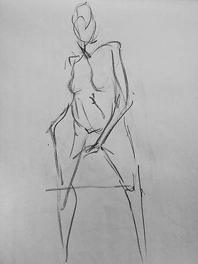 Sketch_5-2.jpg