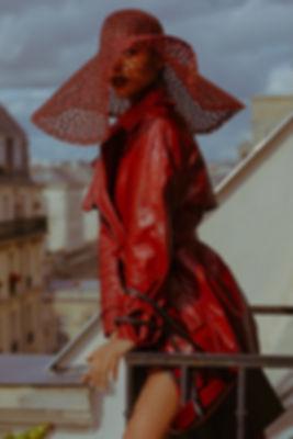 Amna Paris 8 R2.jpg