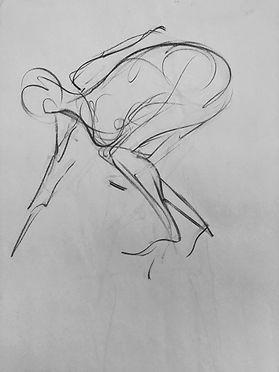 Sketch_4-2.jpg