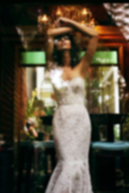 amna wedding 3 2.jpg