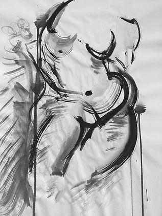 Sketch_19.jpg