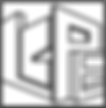 logo lcpe Model (1).png