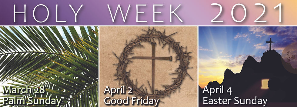 Holy_Week_web_banner_2021-01.jpg