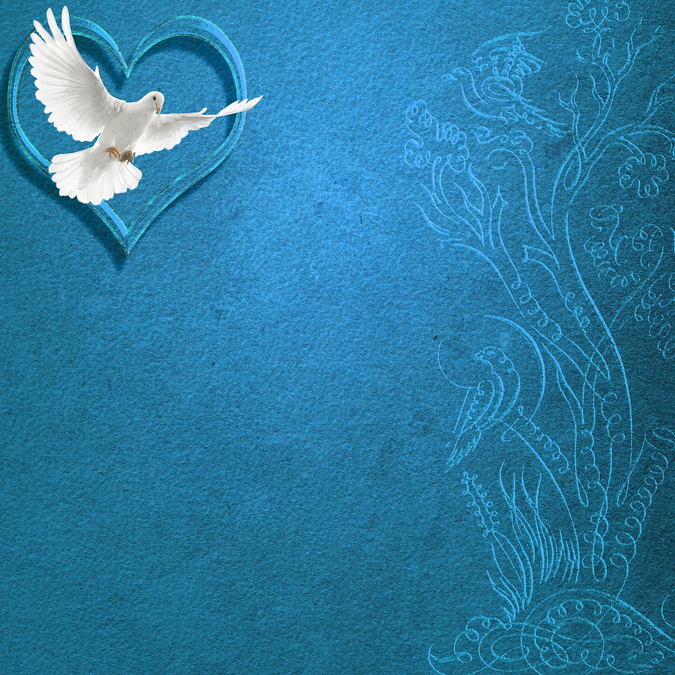 background-2015966_1920_Holy_spirit_dove
