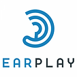 earplay.png