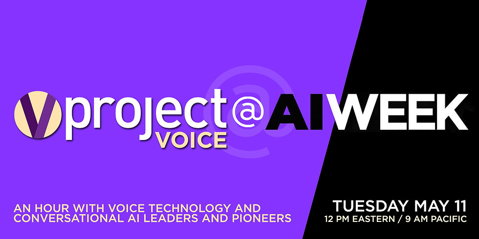 Project Voice at AI Week.jpg
