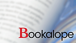 Bookalope.png