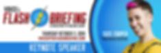 MeetTheFacesVFB_SuzeCooper_1500x500.jpg