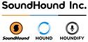 SoundHound Logo.png