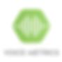 Voice Metrics logo.png