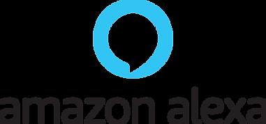 Amazon_Alexa_logo.png