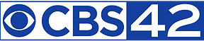 CBS 42.png