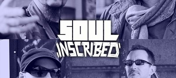Soul Inscribed.jpeg