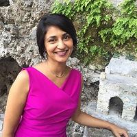 Rupal Patel.jpeg