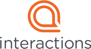 Interactions Logo.png