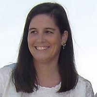 Mary Alice McMorrow.jpg