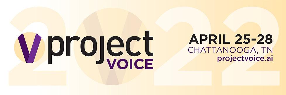 Project Voice 2022 1500x500.jpg