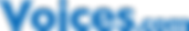 Logo_Voices.com_Blue (2).png