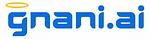 Gnani AI Logo.png