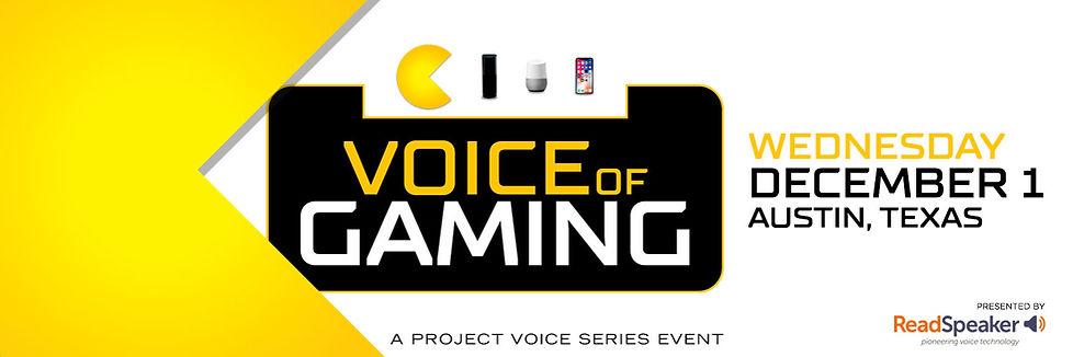 Voice of Gaming (Wed Dec 1) 1500x500.jpg