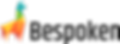 Bespoken Logo-Web.png
