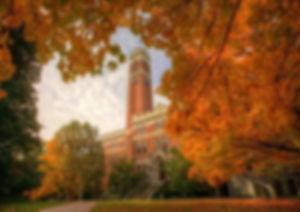 Vanderbilt University.jpeg