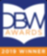 DBW 2019 Award Winner.png
