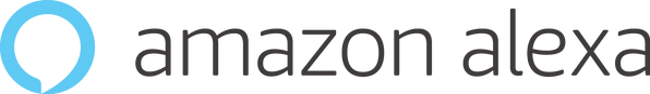 2000px-Amazon_Alexa_logo.svg.png
