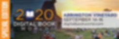 Digital Book World 2020 Special Edition