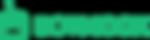 Botmock Logo.png