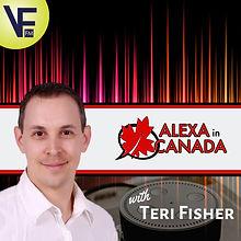Alexa in Canada Podcast Art V2.jpeg