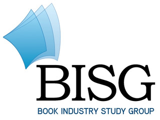 BISG Sessions At Digital Book World 2018