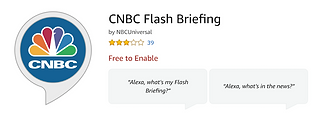 CNBC Flash Briefing.png