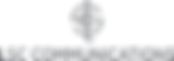 LSC_Logo_Vert_RGB_All_Charcoal.png