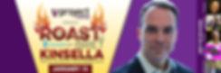 The Roast of Bret Kinsella.jpg