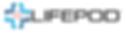 Lifepod_logo.png