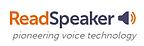 ReadSpeaker Logo.png