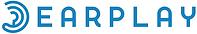 Earplay Logo 1.png