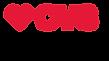 CVS Health Logo.png