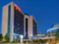 Chattanooga Marriott 1a.jpg