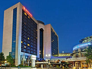 Chattanooga Marriott 1a.jpg
