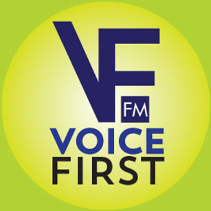 VoiceFirstFM_fin.jpg