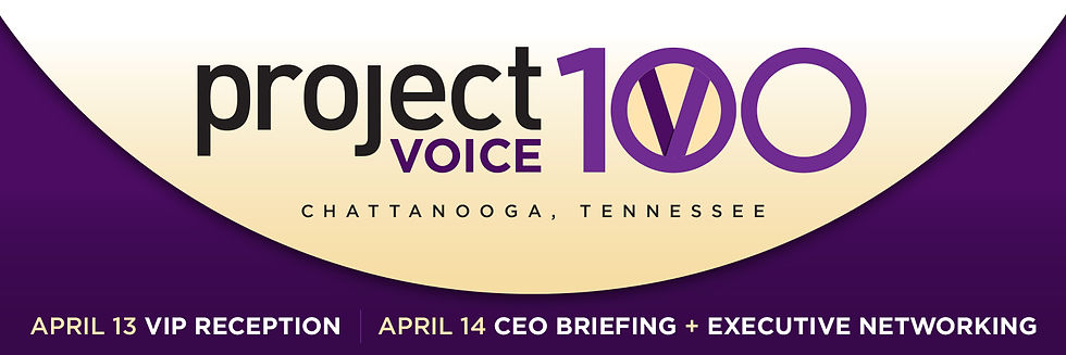 Project Voice 100 1500x500.jpg