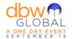 DBW Global (logo with date).jpg