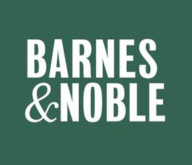 Barnes & Noble: How Can We Miss You, If You Won't Go Away?