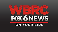 WBRC News Logo.png